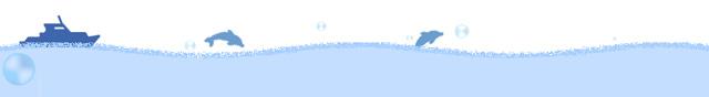 活きた英語と真心で、お子様を包むプレスクール 「Blue Dolphins」香櫨園校