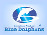 Blue Dolphinsトップへ